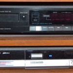 ビデオテープをDVDへ効率良くダビングする方法