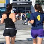 健康の為に1日1万歩を歩こうって聞くけど、本当に効果はあるの?