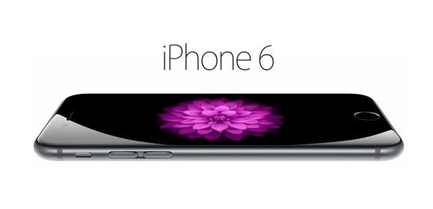 出典:iphone6