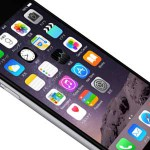 iphoneの調子が悪くなったときに改善させる方法