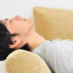 1日の睡眠時間は、何時間が適正なのか?金縛りと夢は実はストレスが原因