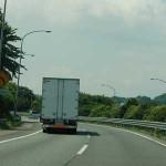 通勤時間が長いなら、自動車は交通費と燃費と乗りやすさで選ぶべき?