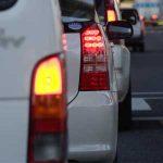 自動車のオイル交換って3,000キロ毎にしなければいけない?