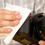 昔に比べてカメラを使う回数が減った、スマホで十分じゃないの?