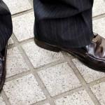靴・足のサイズは、太ったり痩せたりするのか?