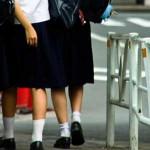 学生の事故や怪我を減らしたいなら、魅力的なアイテムを用意しよう