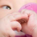 世界で体重が1番重い赤ちゃん、1番軽い赤ちゃんは最高で何キロだろうか