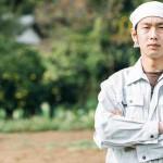 日本で男の割合が多い地域ベスト10はここだ!