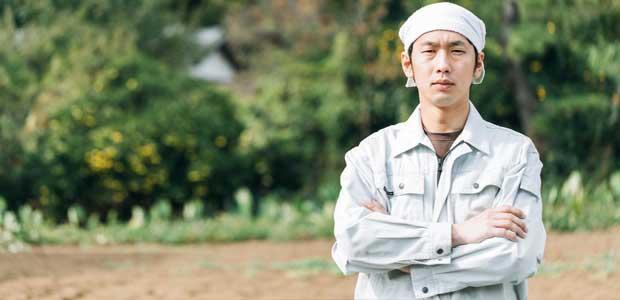 日本で男の割合が多い地域ベスト...