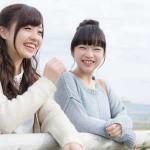 日本で女の割合が多い地域ベスト10はここだ!