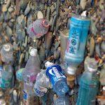 ゴミの回収は江戸時代からあった、きちんと対応していたのかな?