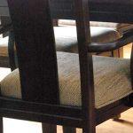 健康になるための椅子、といえば何だか分かりますか?