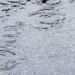 降水確率を判断するための指針はどこだ?