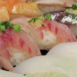 寿司屋に行く前に、本当に美味しく作ってくれるか確かめるには?