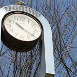 狂わない時計・腕時計は「電波」「GPS」と後は何だろうか?