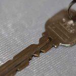 鍵を1度落として戻ってきても、鍵穴を交換しなければいけない理由とは