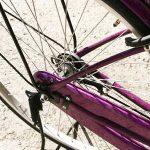 なんでこんなに自転車の坂道がつらいんだ・・・何か良い方法はないかな