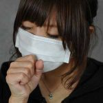 「のど」の乾燥を防げ、すぐに出来るマスク対策