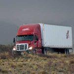大きなデータを移動させたい場合は、自動車で送るってどういうこと?