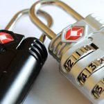 子供に口座を作ってあげる時に注意する「暗証番号」とセキュリティーについて